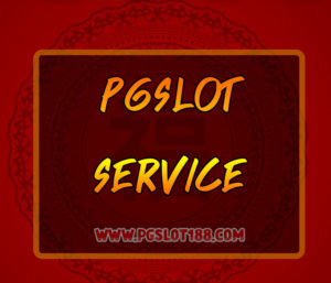 pgservice