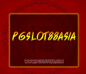 pgslotasia
