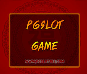 pg game