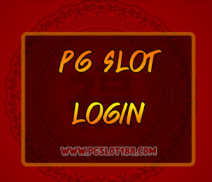 pg login